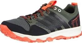 Ab wann sollte man Trail Laufschuhe tragen?