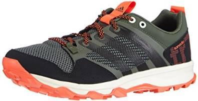 Ab wann sollte man Trail Laufschuhe tragen? » Jetzt ansehen »