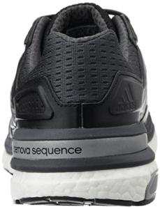 adidas Supernova Sequence Laufschuhe