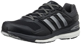 adidas Supernova Sequence Laufschuhe