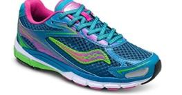 Was sind die besten Laufschuhe fürs Laufband?