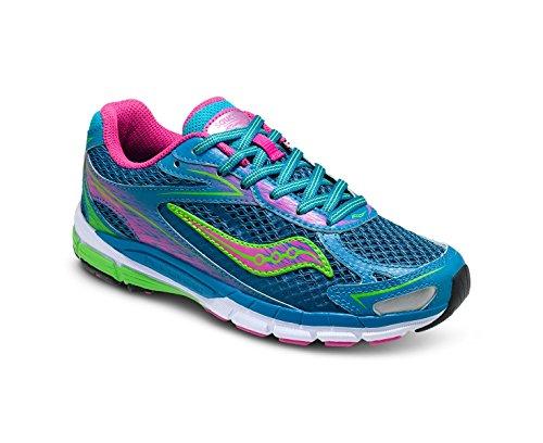 Was sind die besten Laufschuhe fürs Laufband? » Ansehen »