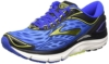 Brooks Transcend 3 Test