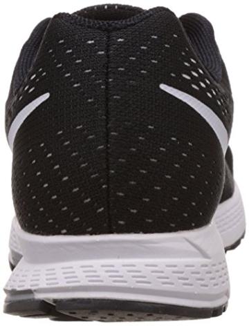 Nike Air Zoom Pegasus Laufschuh Test
