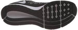 Nike Air Zoom Pegasus Laufschuh