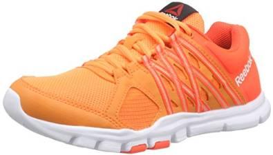 Beste Nike Schuhe Zum Joggen Schmerzen